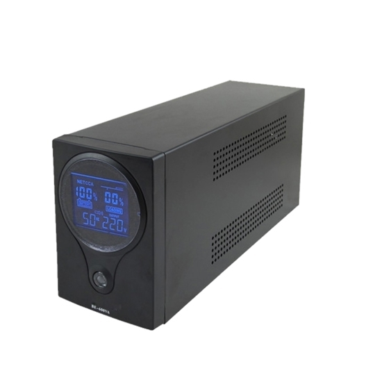How to Identify the Quality of UPS?